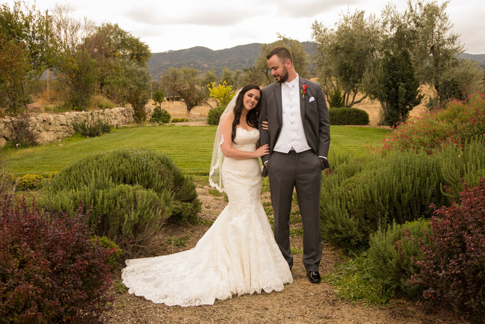 Paso Robles Wedding Photographer Santa Margarita Ranch  032.jpg