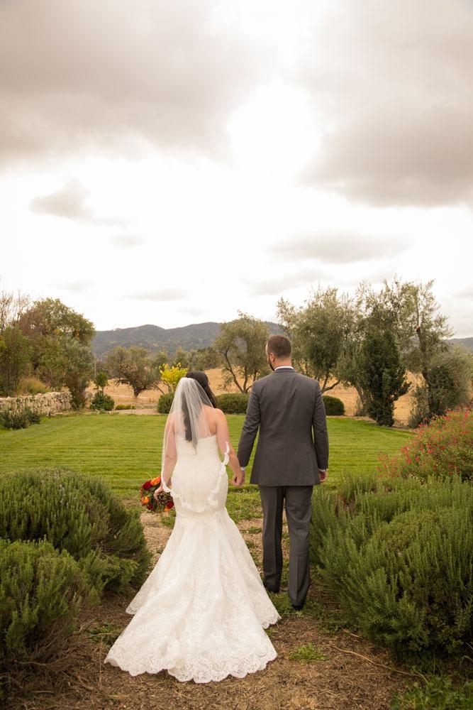 Paso Robles Wedding Photographer Santa Margarita Ranch  034.jpg