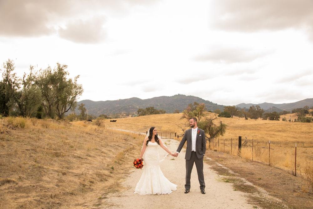 Paso Robles Wedding Photographer Santa Margarita Ranch  035.jpg
