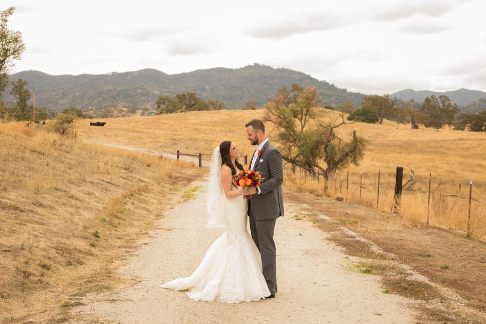 Paso Robles Wedding Photographer Santa Margarita Ranch  037.jpg