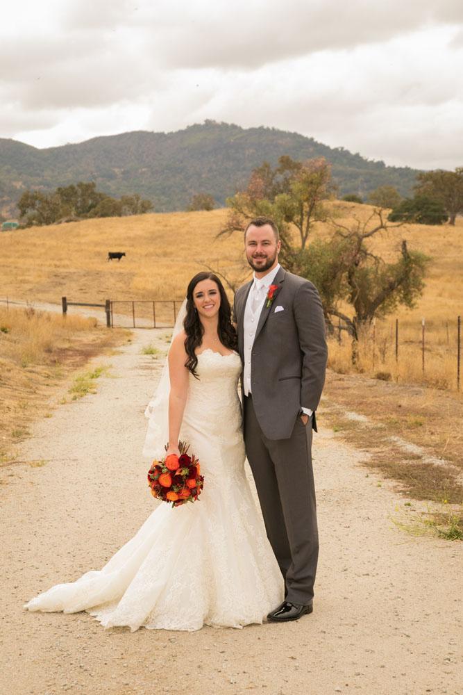 Paso Robles Wedding Photographer Santa Margarita Ranch  038.jpg