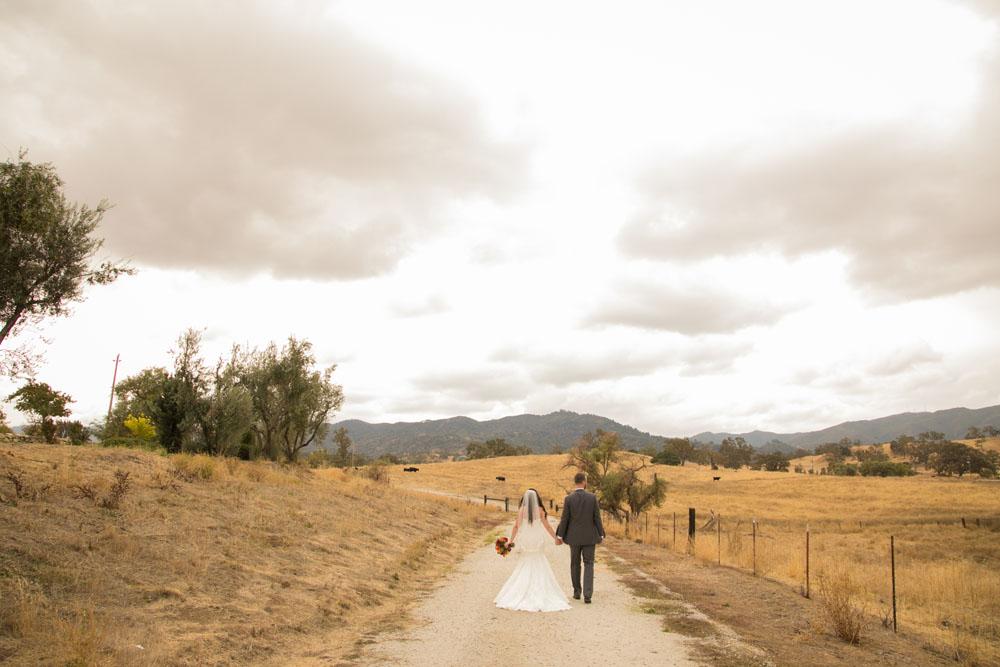 Paso Robles Wedding Photographer Santa Margarita Ranch  039.jpg