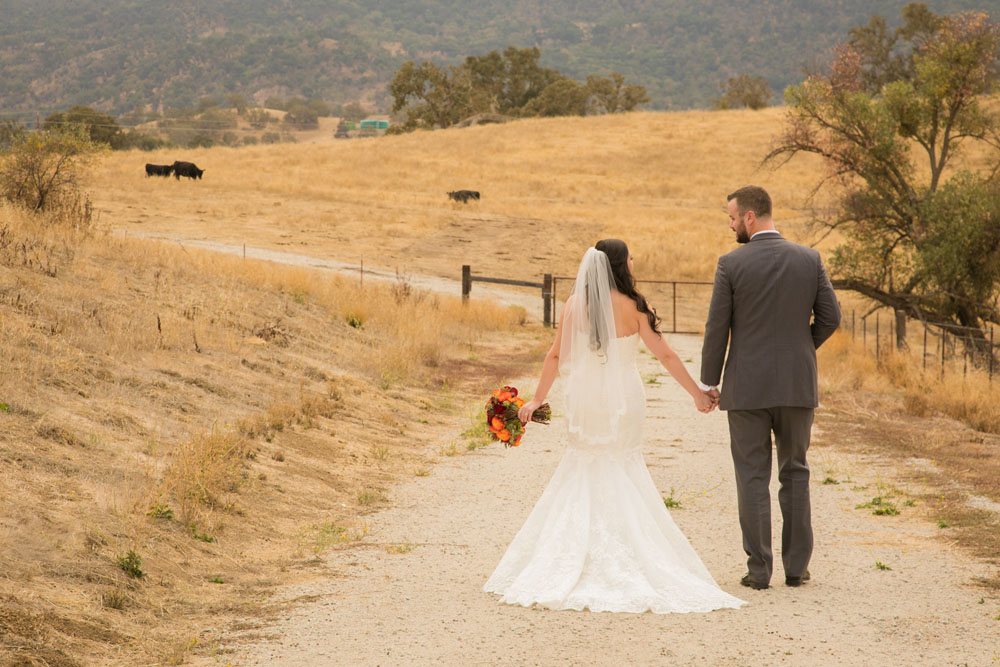 Paso Robles Wedding Photographer Santa Margarita Ranch  040.jpg