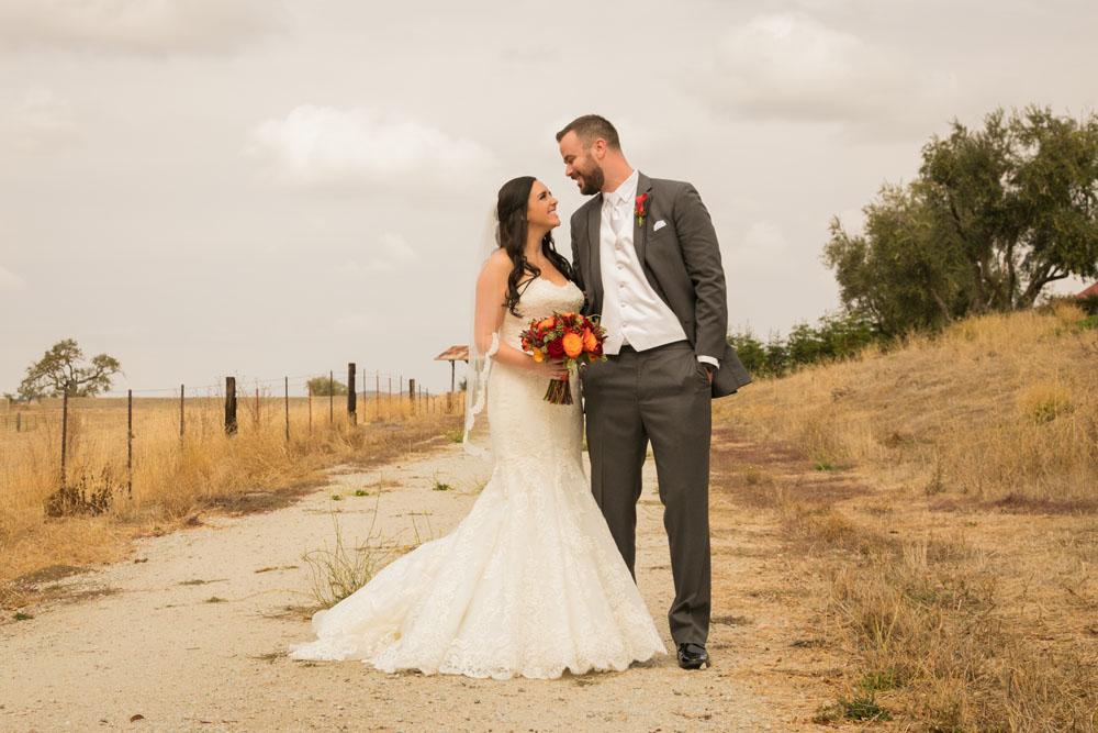 Paso Robles Wedding Photographer Santa Margarita Ranch  043.jpg
