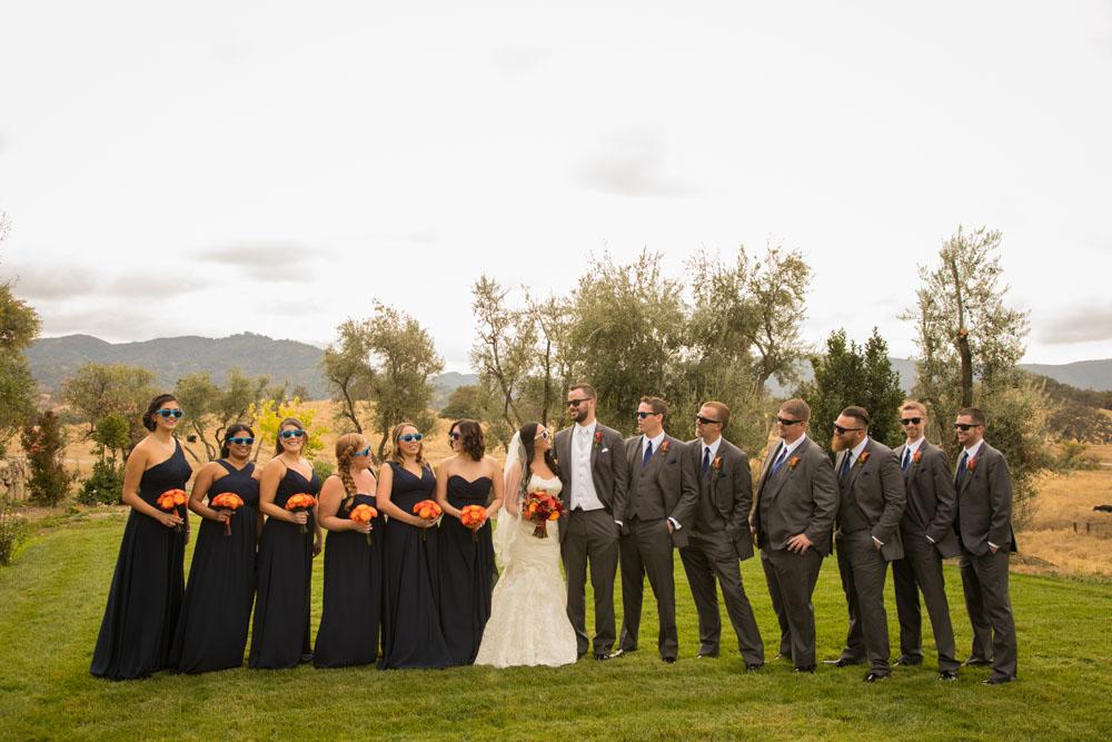 Paso Robles Wedding Photographer Santa Margarita Ranch  044.jpg