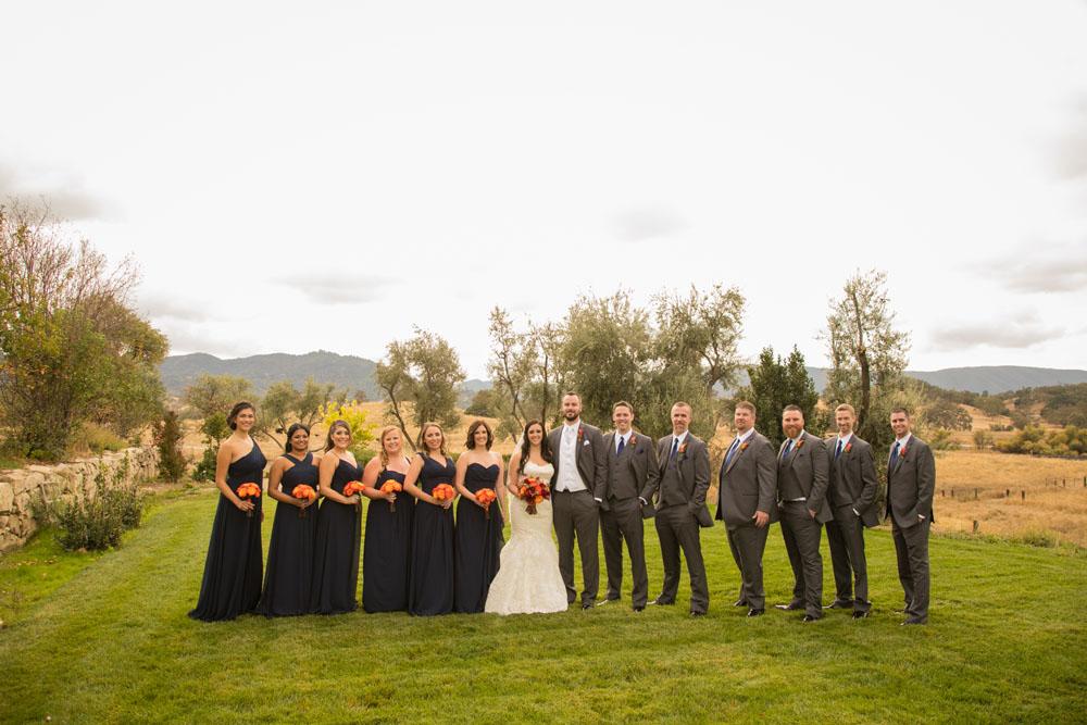 Paso Robles Wedding Photographer Santa Margarita Ranch  046.jpg