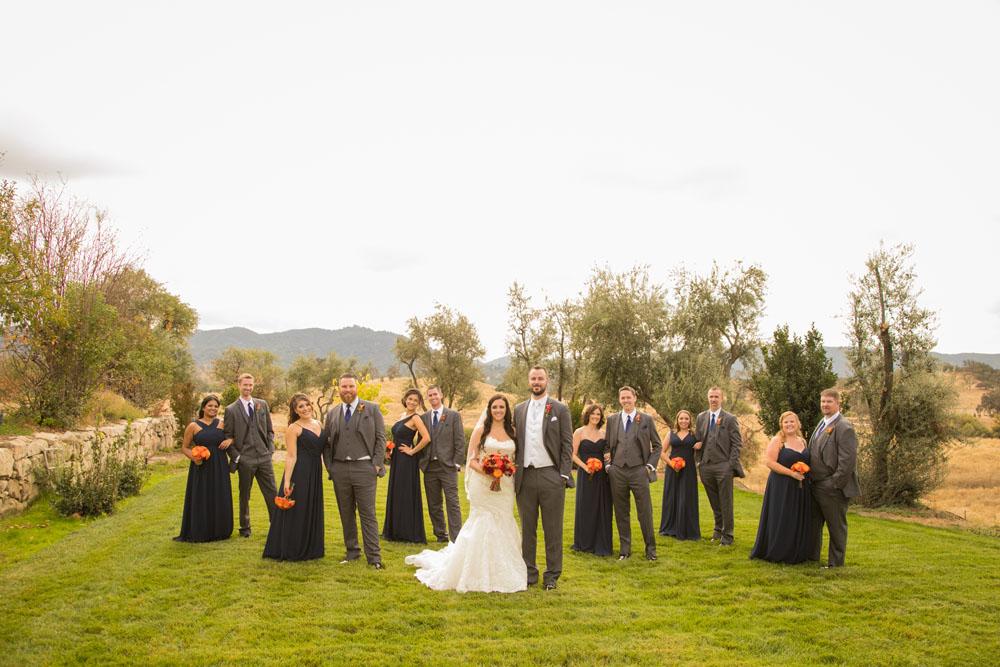 Paso Robles Wedding Photographer Santa Margarita Ranch  047.jpg
