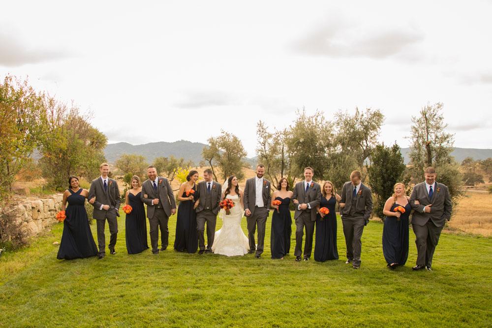 Paso Robles Wedding Photographer Santa Margarita Ranch  048.jpg