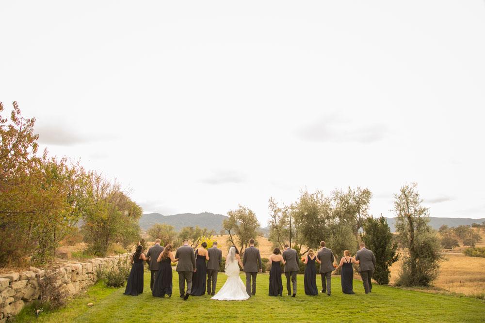 Paso Robles Wedding Photographer Santa Margarita Ranch  049.jpg