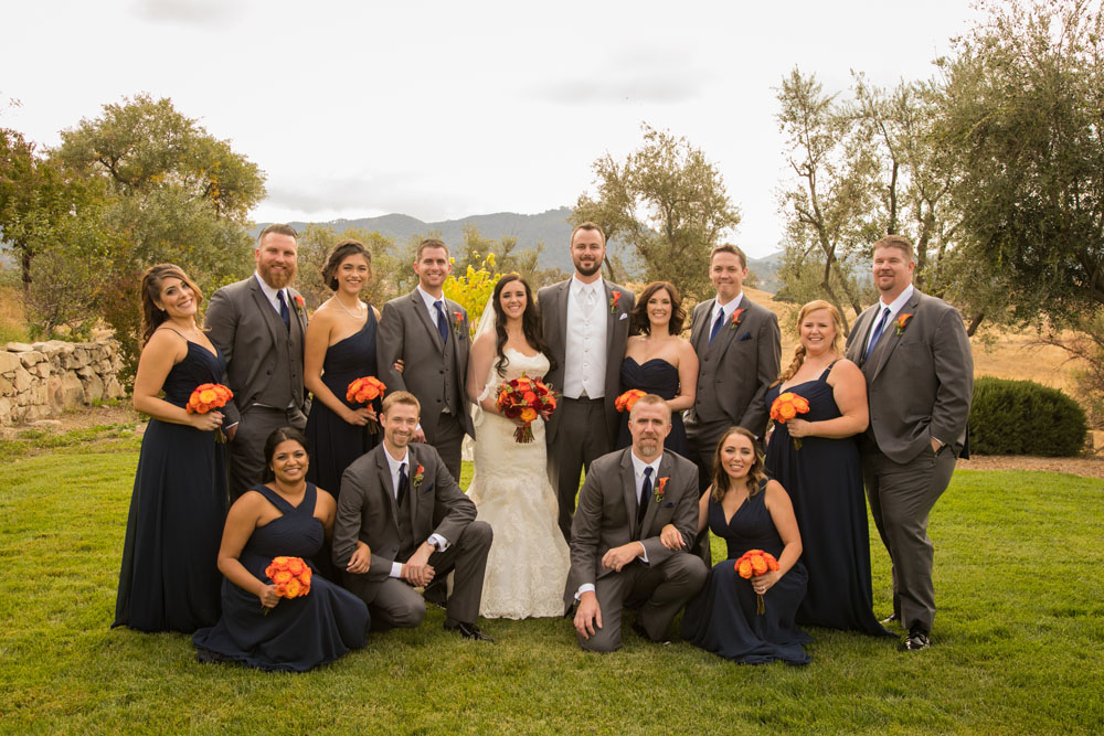 Paso Robles Wedding Photographer Santa Margarita Ranch  050.jpg