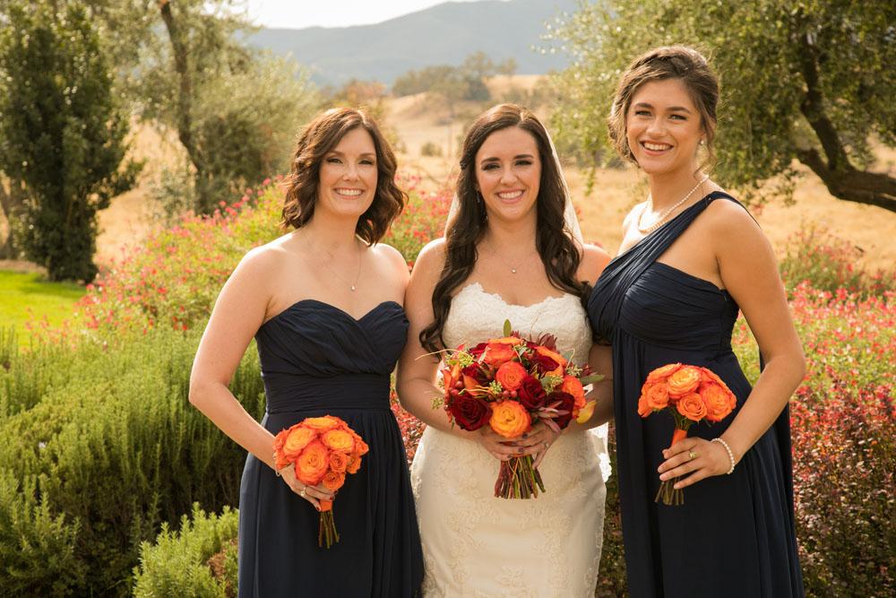 Paso Robles Wedding Photographer Santa Margarita Ranch  051.jpg