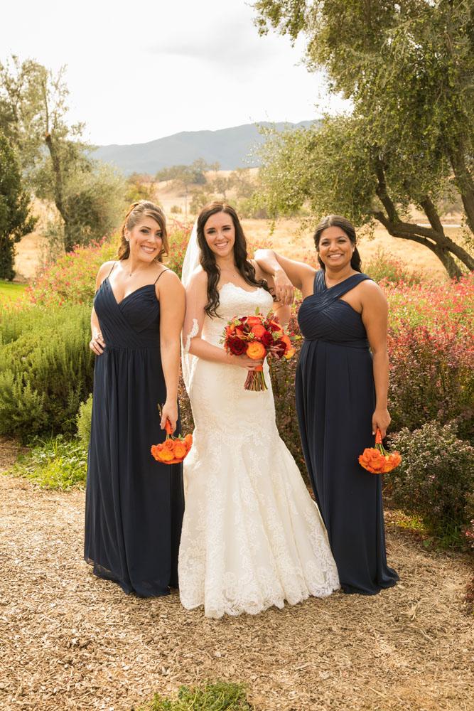 Paso Robles Wedding Photographer Santa Margarita Ranch  052.jpg