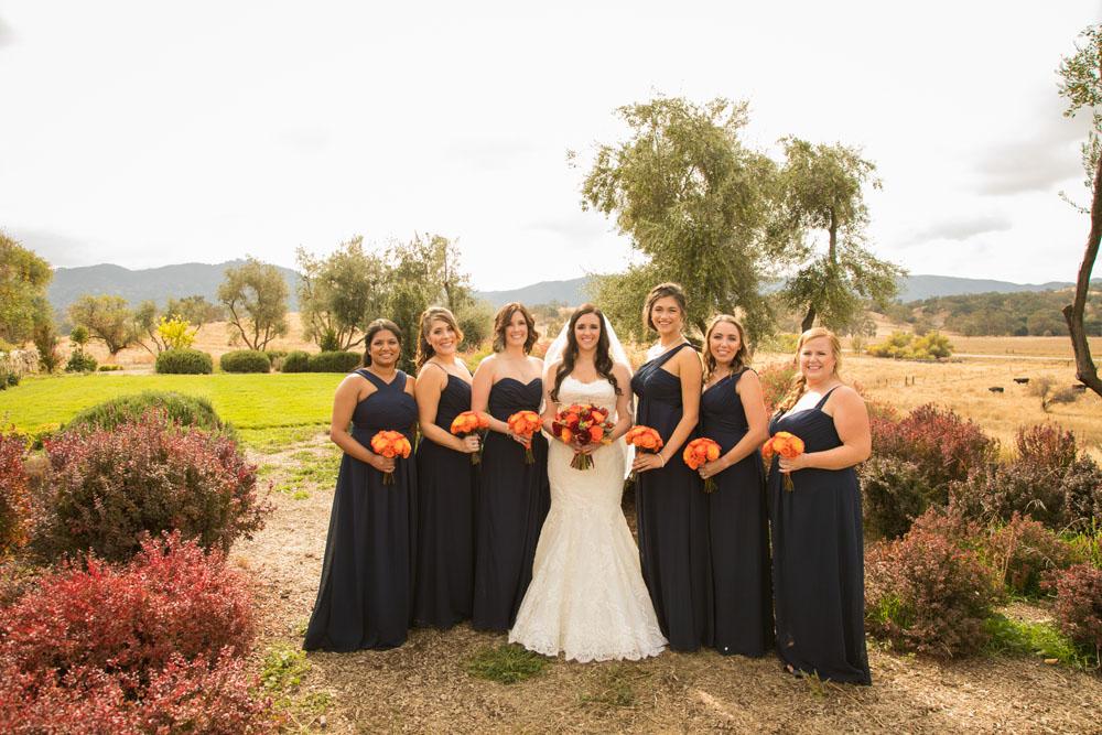 Paso Robles Wedding Photographer Santa Margarita Ranch  053.jpg