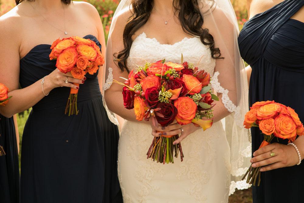Paso Robles Wedding Photographer Santa Margarita Ranch  054.jpg