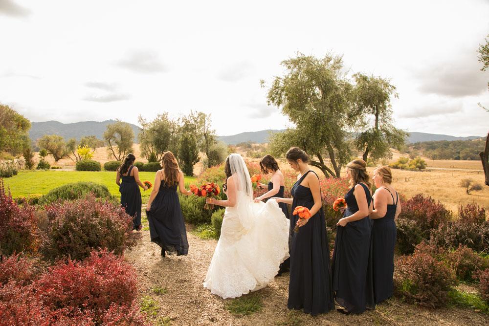 Paso Robles Wedding Photographer Santa Margarita Ranch  058.jpg