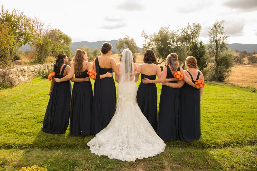 Paso Robles Wedding Photographer Santa Margarita Ranch  059.jpg