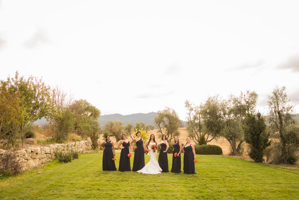 Paso Robles Wedding Photographer Santa Margarita Ranch  060.jpg