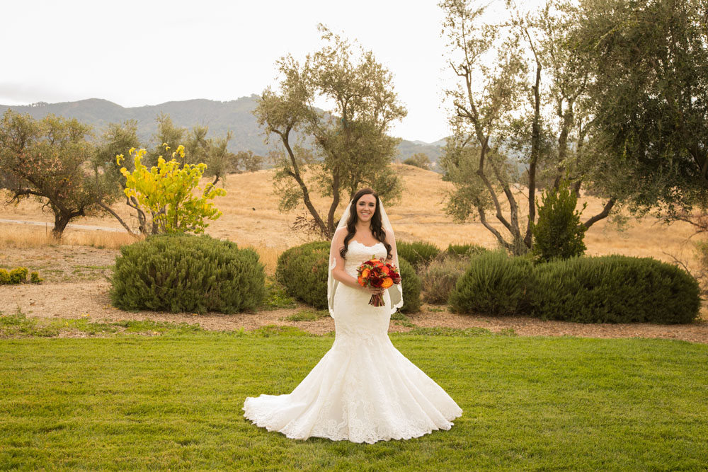 Paso Robles Wedding Photographer Santa Margarita Ranch  061.jpg