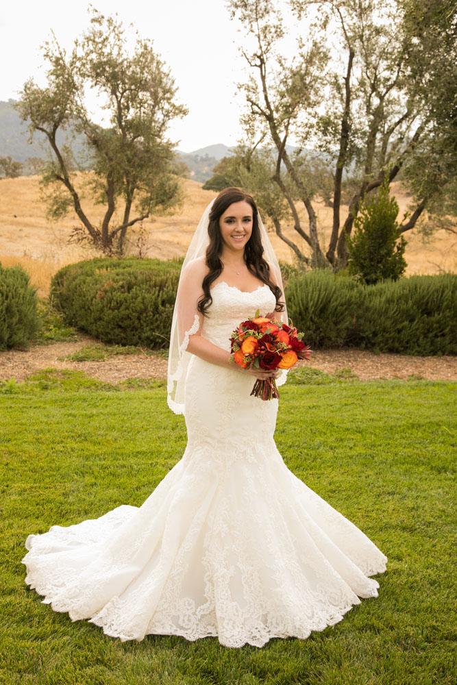 Paso Robles Wedding Photographer Santa Margarita Ranch  062.jpg
