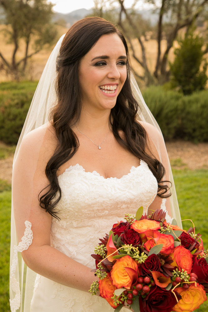 Paso Robles Wedding Photographer Santa Margarita Ranch  065.jpg
