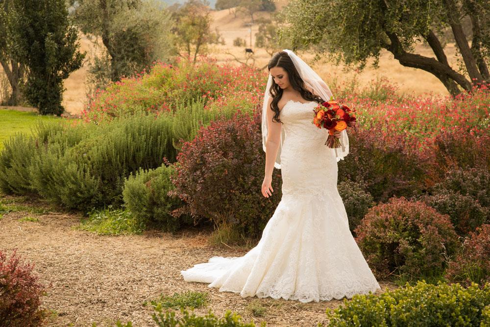 Paso Robles Wedding Photographer Santa Margarita Ranch  066.jpg
