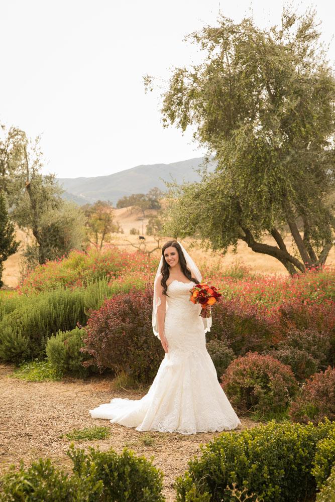 Paso Robles Wedding Photographer Santa Margarita Ranch  067.jpg