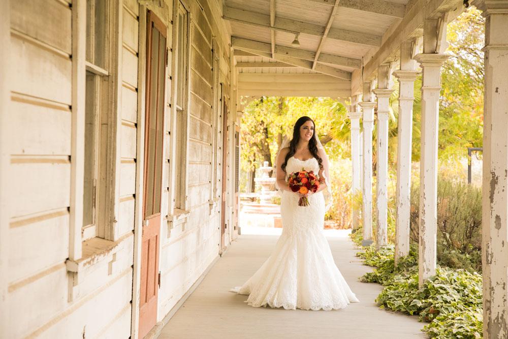 Paso Robles Wedding Photographer Santa Margarita Ranch  069.jpg
