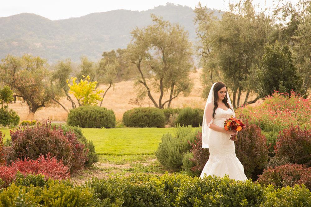 Paso Robles Wedding Photographer Santa Margarita Ranch  068.jpg