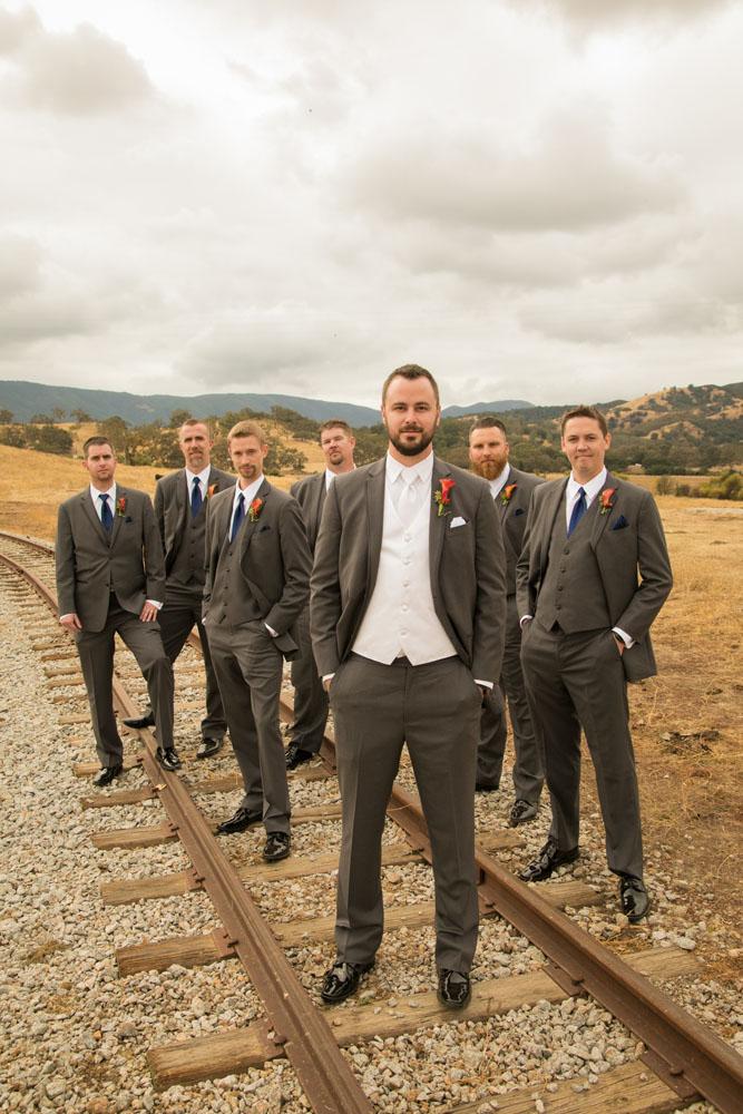 Paso Robles Wedding Photographer Santa Margarita Ranch  080.jpg