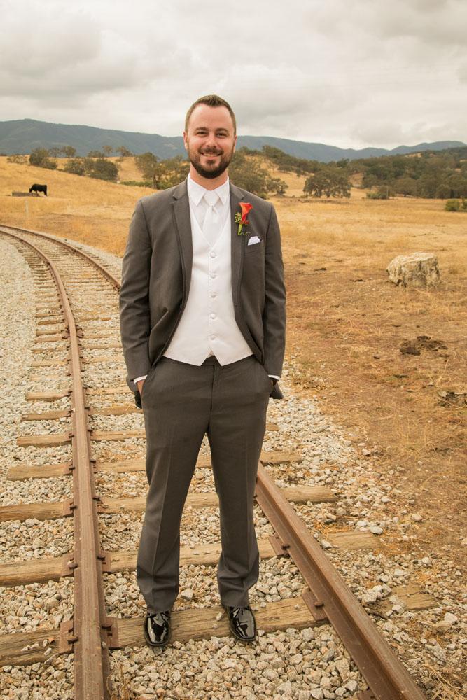 Paso Robles Wedding Photographer Santa Margarita Ranch  081.jpg