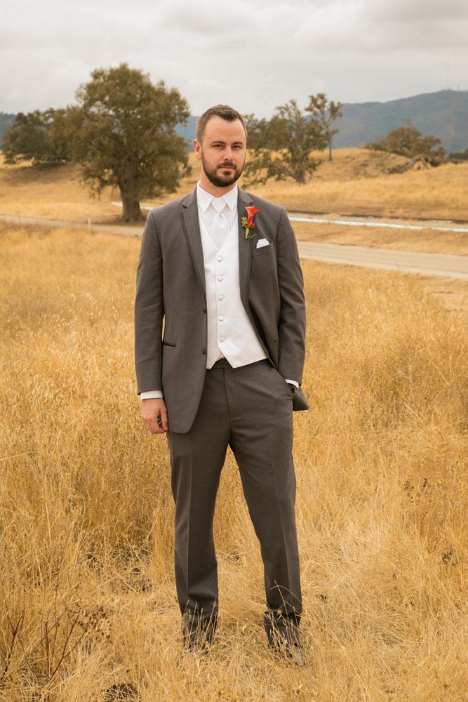 Paso Robles Wedding Photographer Santa Margarita Ranch  083.jpg