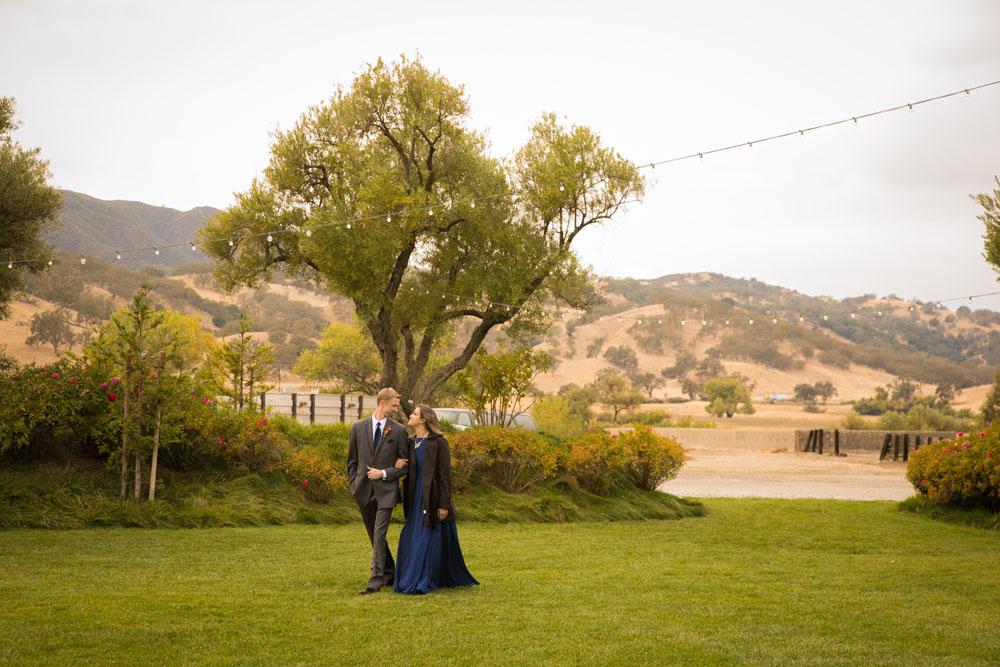 Paso Robles Wedding Photographer Santa Margarita Ranch  099.jpg