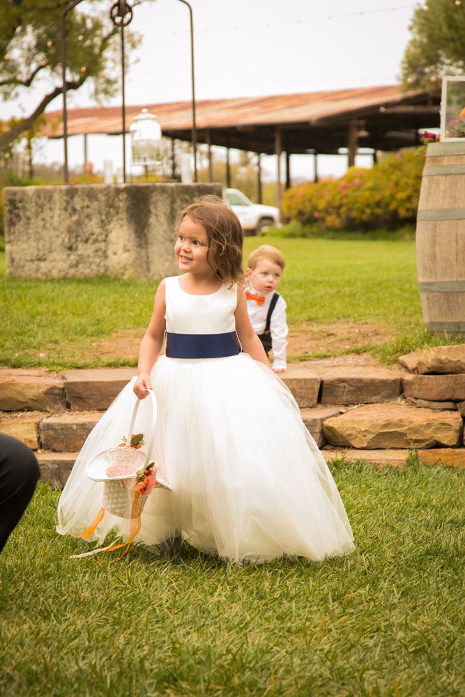 Paso Robles Wedding Photographer Santa Margarita Ranch  100.jpg