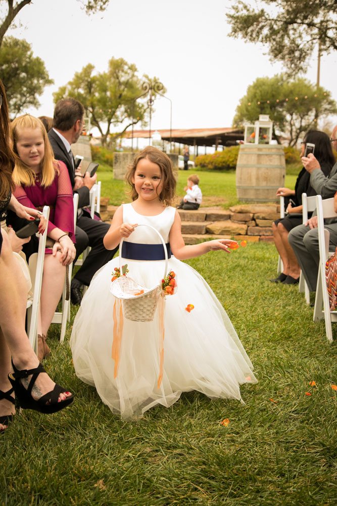 Paso Robles Wedding Photographer Santa Margarita Ranch  101.jpg