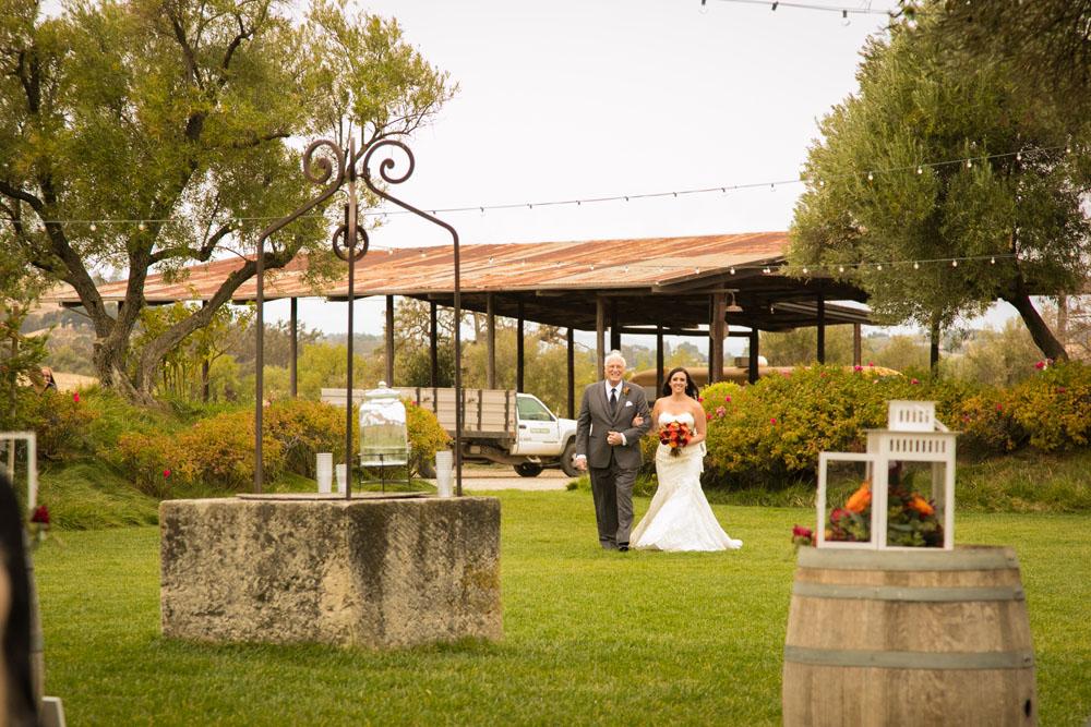 Paso Robles Wedding Photographer Santa Margarita Ranch  103.jpg