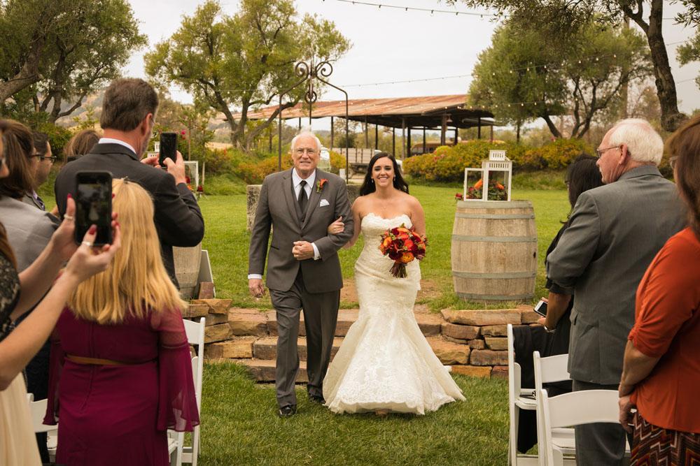Paso Robles Wedding Photographer Santa Margarita Ranch  105.jpg