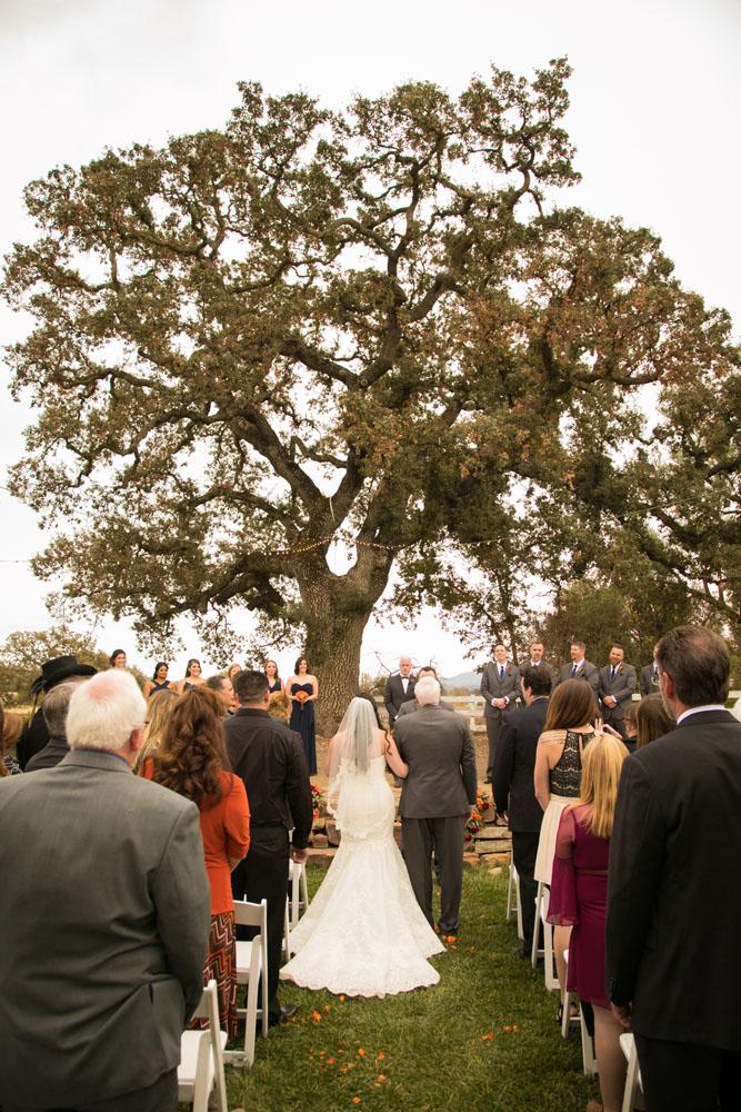 Paso Robles Wedding Photographer Santa Margarita Ranch  106.jpg
