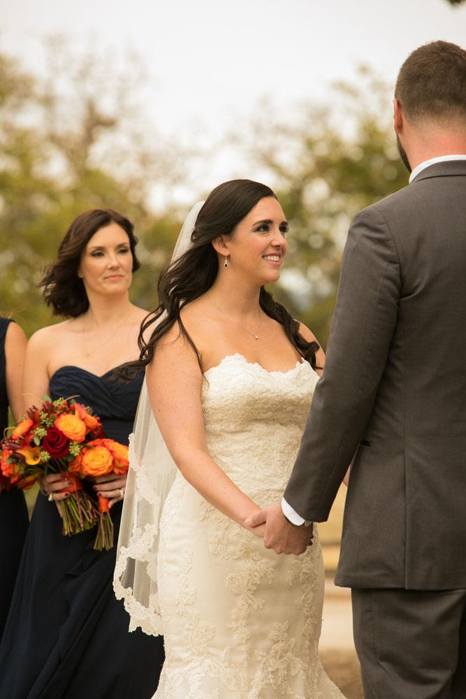 Paso Robles Wedding Photographer Santa Margarita Ranch  108.jpg