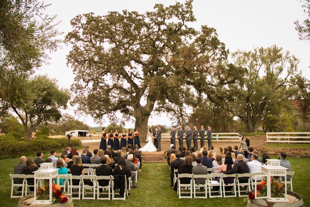 Paso Robles Wedding Photographer Santa Margarita Ranch  107.jpg