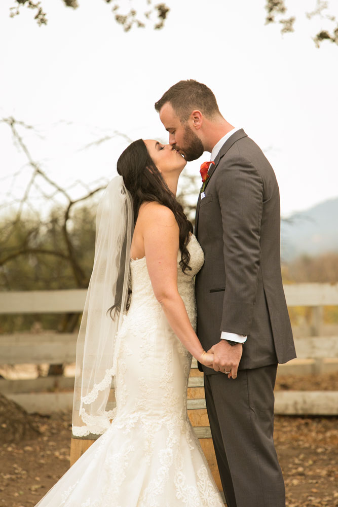 Paso Robles Wedding Photographer Santa Margarita Ranch  112.jpg