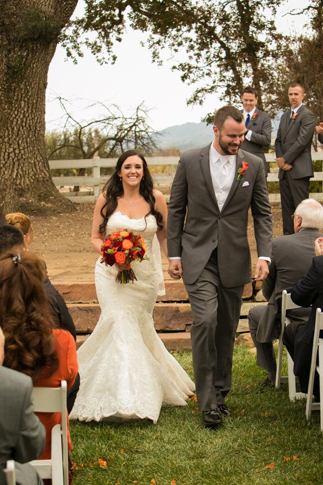 Paso Robles Wedding Photographer Santa Margarita Ranch  114.jpg