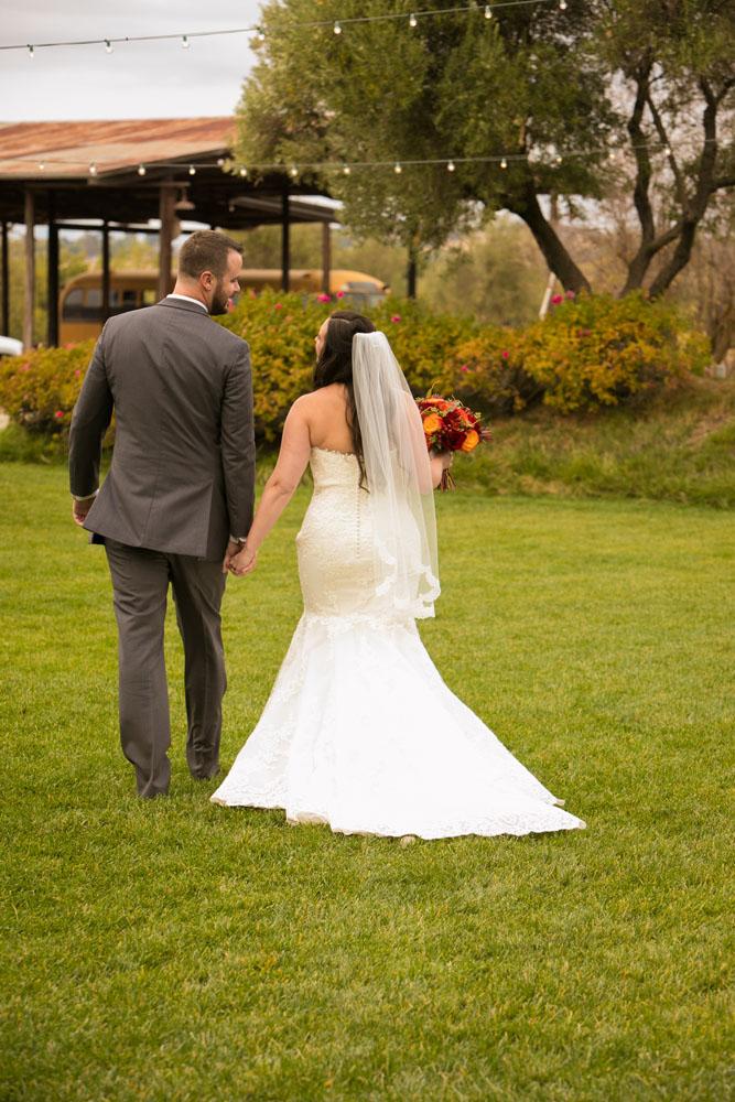 Paso Robles Wedding Photographer Santa Margarita Ranch  115.jpg