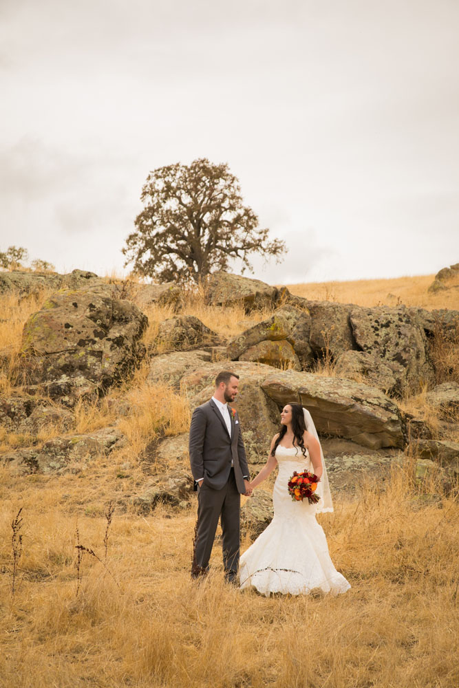 Paso Robles Wedding Photographer Santa Margarita Ranch  117.jpg