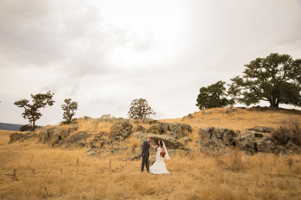Paso Robles Wedding Photographer Santa Margarita Ranch  118.jpg