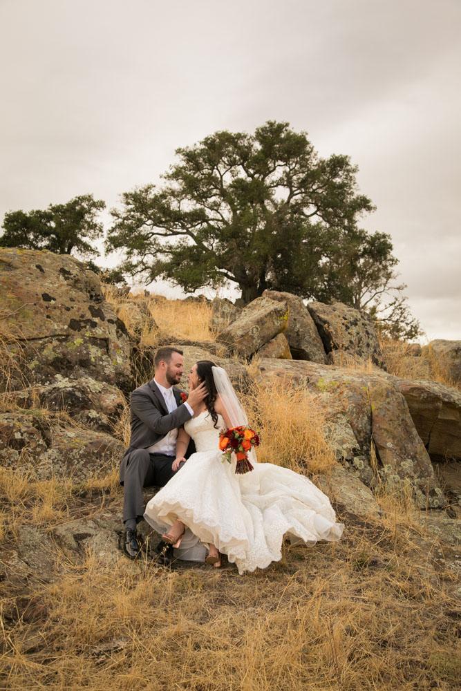 Paso Robles Wedding Photographer Santa Margarita Ranch  119.jpg
