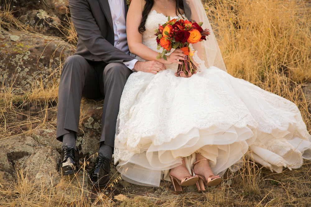 Paso Robles Wedding Photographer Santa Margarita Ranch  120.jpg