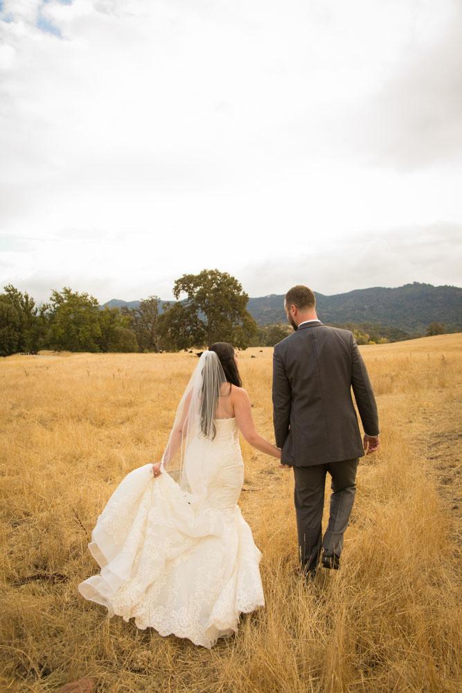 Paso Robles Wedding Photographer Santa Margarita Ranch  121.jpg