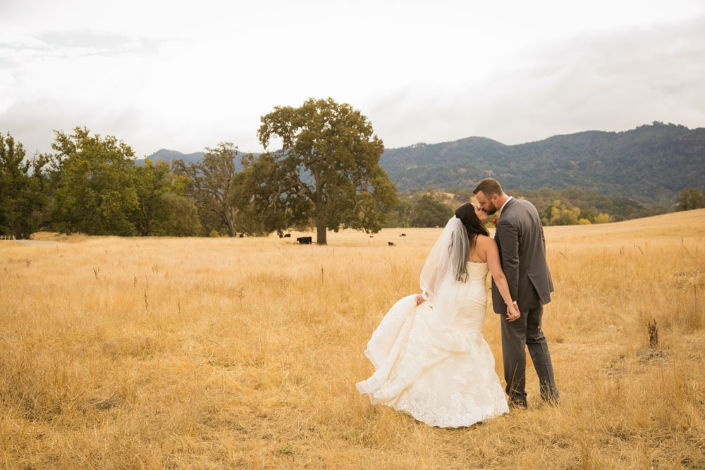 Paso Robles Wedding Photographer Santa Margarita Ranch  122.jpg