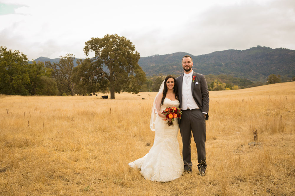 Paso Robles Wedding Photographer Santa Margarita Ranch  123.jpg