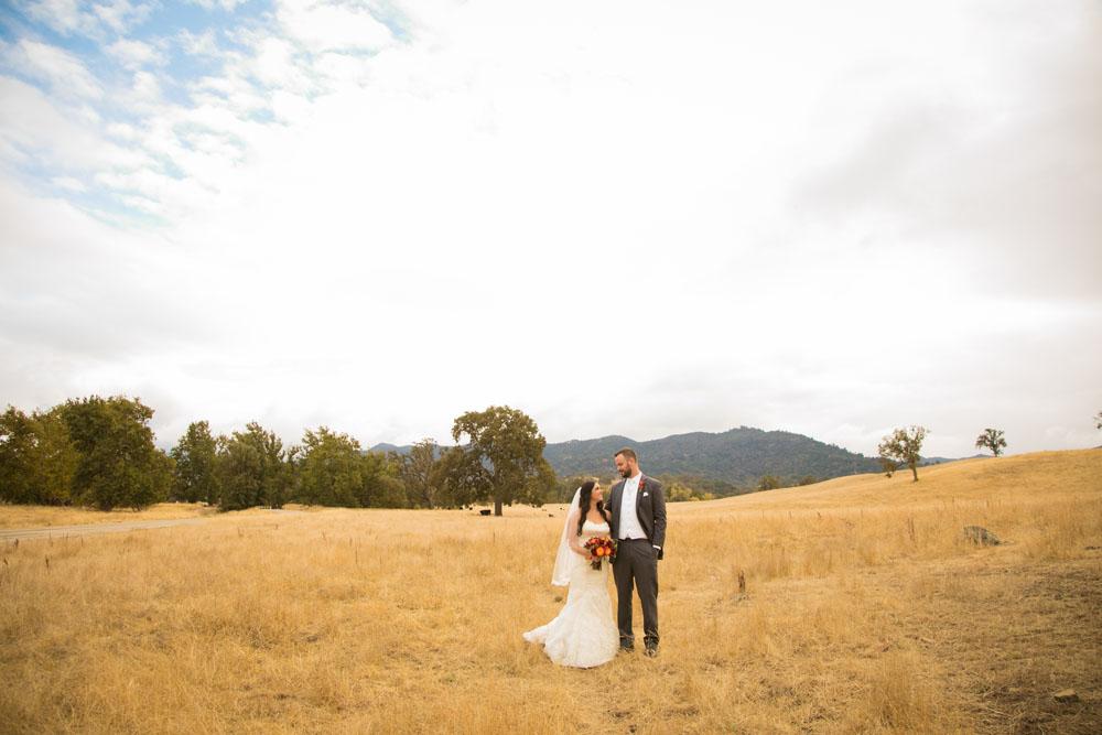 Paso Robles Wedding Photographer Santa Margarita Ranch  124.jpg